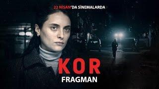 KOR Filmi Fragmanı