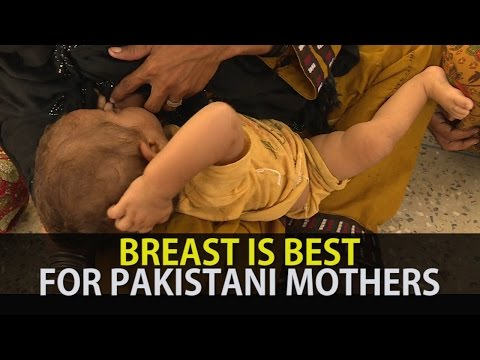 Xxx Mp4 Breast Is Best For Pakistani Mothers 3gp Sex