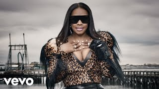 Remy Ma - Wake Me Up ft. Lil