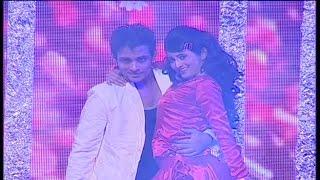 Duet Dance Performance | Harihar Dash & Anubha