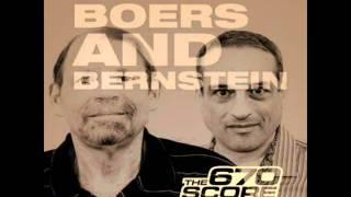 Boers & Bernstein - Gay Porn in Bourbonnais (8-20-09)