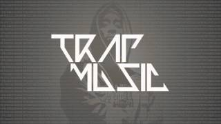 Future - Where Ya At ft. Drake (ALLxCAPS Remix)
