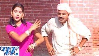 Man Kare Khaye Ke Jalebi - मन करे खाये के जलेबी - Gorki Ka Gal Gulgulla - Bhojpuri Hot Songs HD
