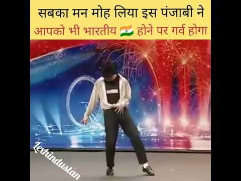 Xxx Mp4 Indian Man Amazing Dance In XXXX Show 3gp Sex
