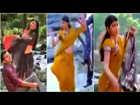 Xxx Mp4 Shivadha Nair Unseen Navel Show 3gp Sex