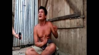 New Chakma Song shanti kana.very very fine song