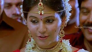 Brahmotsavam Srikanth Addala's SVSC Movie Scenes | Venkatesh weds Anjali | Mahesh Babu
