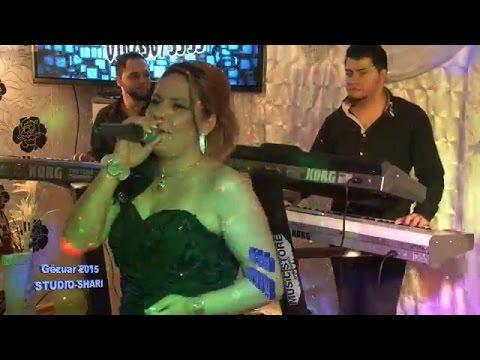 Tereza Pecani Pona vjen Nusja Gezuar 2015 FullHD