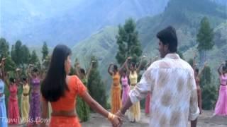 Muthal Muthalai Unnai  - Varushamellam Vasantham HD 720