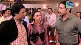 CID - Episode 723 - Ekta Special MMS Qatl