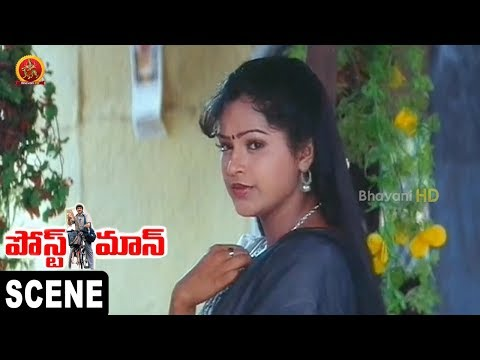 Xxx Mp4 Soundarya Challenges To Raasi Postman Movie Scenes 3gp Sex