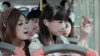 Rehnuma Rocky Handsome Full Video ᴴᴰ Song HD Official video  2016
