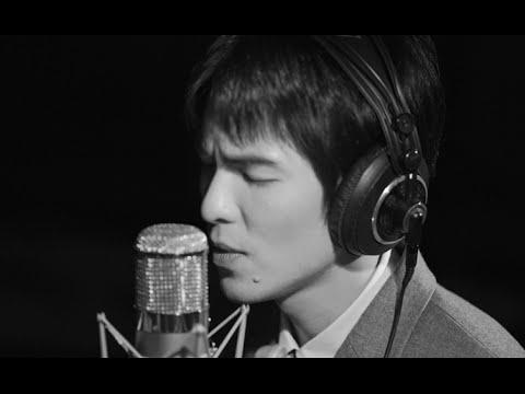 蕭敬騰 Jam Hsiao 袖手旁觀 Without Doing Anything 華納official 官方完整版MV
