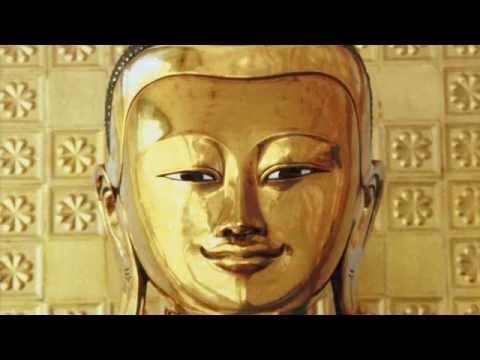 Xxx Mp4 Buddhamas Carol 3gp Sex