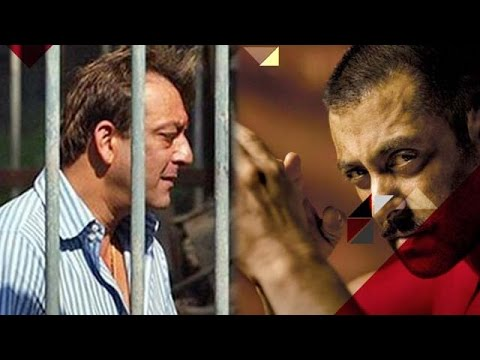 Xxx Mp4 Salman To NOT Use Body Double For Sultan Sanjay Dutt To Walk Out Of Jail In February TMT 3gp Sex