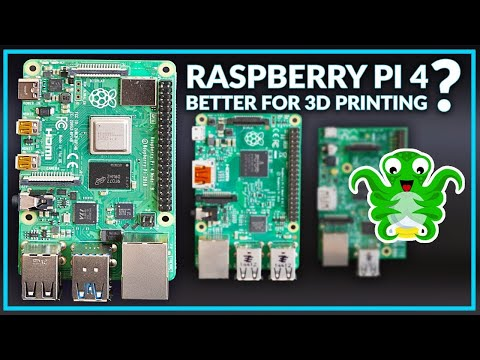 Is the Raspberry Pi 4 really that bad