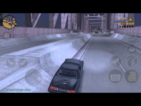 Xxx Mp4 Grand Theft Auto 3 Gameplay Ipod Touch HD 727 3gp Sex