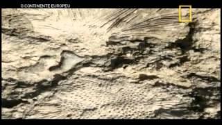 O Continente Europeu: A Formação - Documentário (2012)