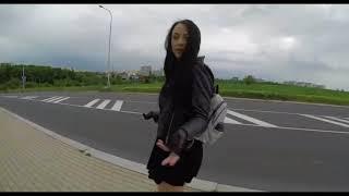 Public Agent - Naughty American Girl