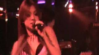 Pinoys Best-Beautiful Malditas-Rolling in the deep-Joan.flv