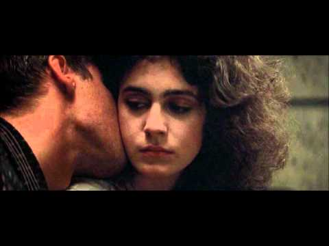 Xxx Mp4 Blade Runner Love Scene 3gp Sex