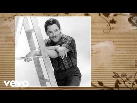Javier Solís En Mi Viejo San Juan Cover Audio Video
