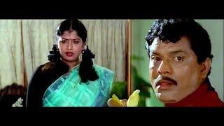 നല്ല വിളഞ്ഞ വിത്താ# Jagathy Sreekumar Comedy Scenes Old # Malayalam Comedy # Malayalam Comedy Scenes