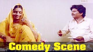 Oru Iniya Udhayam Movie : Janagaraj Comedy Scene