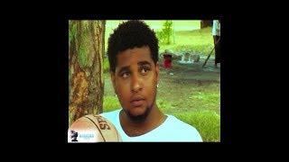 MY PRINCESS Part 1 - Jackline Wolper, Hemedi Suleiman (Official Bongo Movie)