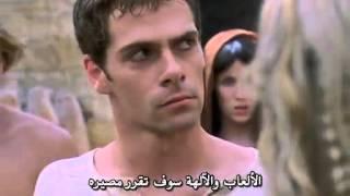سيد الوحوش الموسم الثانى الحلقه  20مترجمه