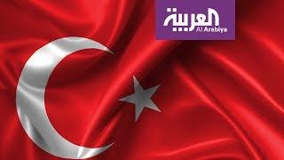 تقارير عن مفاوضات لتمكين أنقرة من إدارة حلب