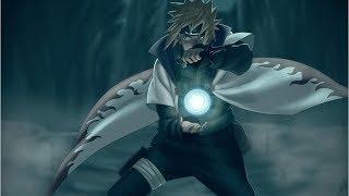 Naruto AMV Don