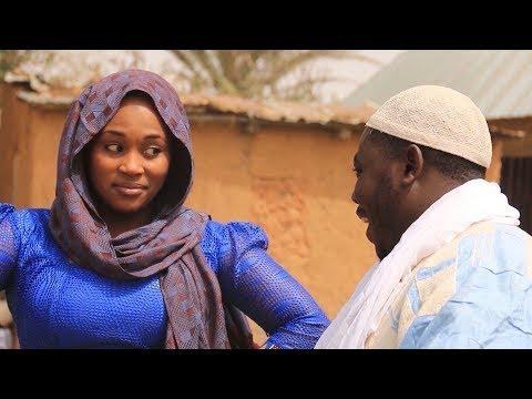 Xxx Mp4 Best Hausa Comedy Ever Episode 1 2017 Arewa Comedian 3gp Sex