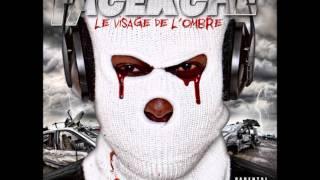 FaceKché 187 - Homicid