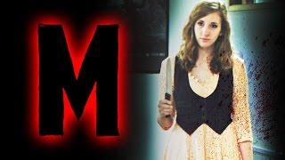 EMILY THE MURDERER!