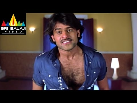 Xxx Mp4 Munna Telugu Movie Part 7 14 Prabhas Ileana Sri Balaji Video 3gp Sex