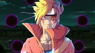 Naruto「AMV」- Bury Me Under