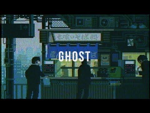 Xxx Mp4 Ghost R B Trap Type Beat Prod Mors 3gp Sex