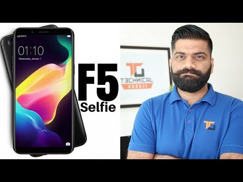 Xxx Mp4 Oppo F5 CaptureTheRealYou Really My Opinions 3gp Sex