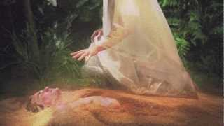 1. The Story of GENESIS - PART I