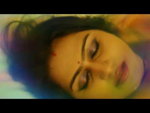 Xxx Mp4 Indian Bhabi Hot Sexy Romantic Scene In Bathroom Hot And Sexy Indian Aunty Live Show 3gp Sex