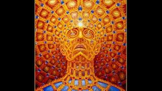 Kundalini Yoga- Power Mantras- ek ong kar