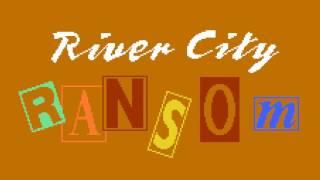 Park - River City Ransom