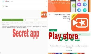 One secret app that allows you to download any paid app for free and hack any aplication || Must see
