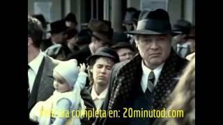 EL PIANISTA - PARTE 1/9 - PELÍCULA COMPLETA EN ESPAÑOL LATINO
