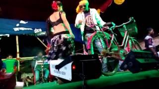 PURULIA SEXY DANCE VIDEO FULL HD 2016
