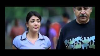 Naa Peru Shiva  -  Karthi ,Kajal Agarwal Video Song