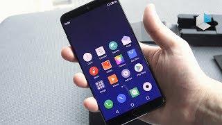 Meizu 15 preview unboxing e confronto con Meizu 15 Plus e Lite (ITA)