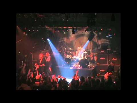 Xxx Mp4 Vince Neil Live Wire Dr Feelgood At Austins Fuel Room 3gp Sex