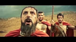 «Հյուսիս Հարավ» Ֆիլմ ֆիլմի մասին -  'Hyusis Harav' The Making of The Film